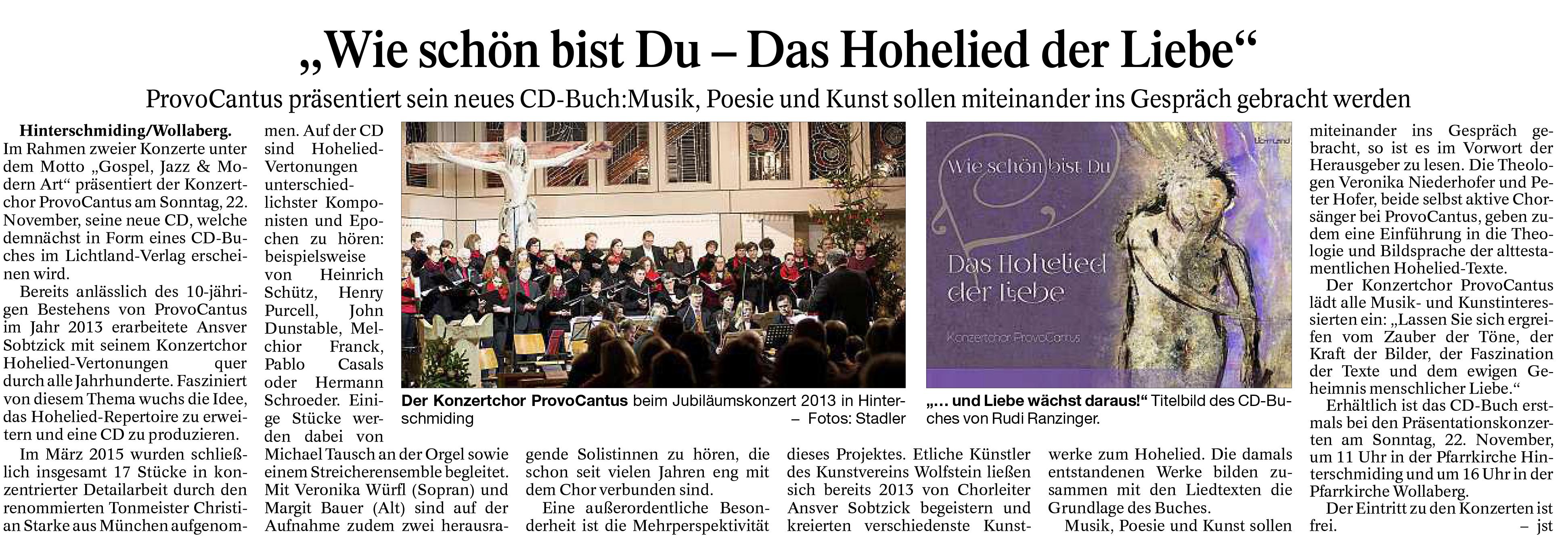 Passauer Neue Presse - Ausgabe F