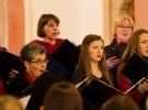 Offenes Singen – Lieder zur Weihnachtszeit